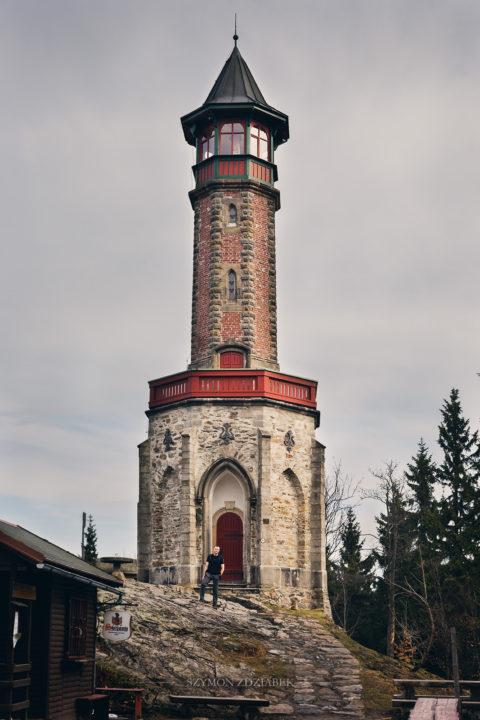 Stepanka